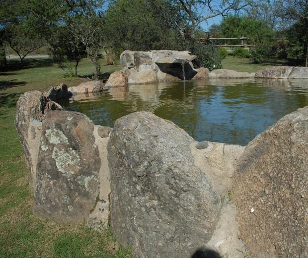 paisajismo, jardin, ideas, arquitectura, Sierras-de-Cordoba