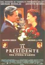 Il+Presidente+Una+storia+d+amore+locandina