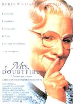 Mrs+Doubtfire+Mammo+Per+sempre+locandina