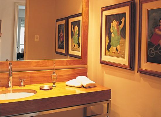 Bachas Para Baño Con Griferia:bachas,baño,decoracion,diseño,interior,muebles,ideas