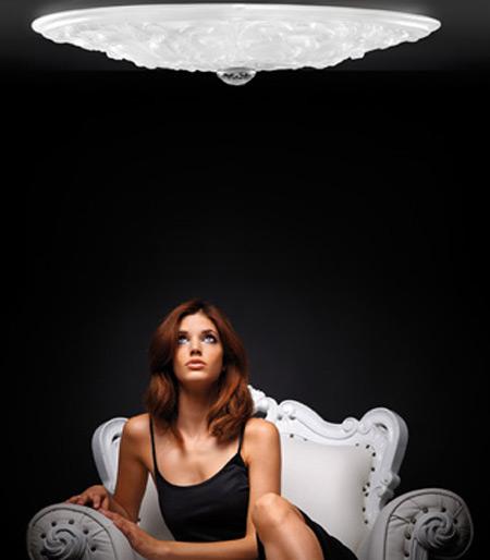 lámparas Modiss, ilumicacion, decoracion, diseño