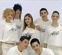 squadra+bianca