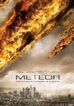Meteor+distruzione+Finale+dvd
