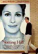 Notting+Hill
