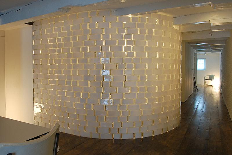 Loft en Brouwersgracht - CUBE Architecten, decoracion, diseño, interiores, muebles