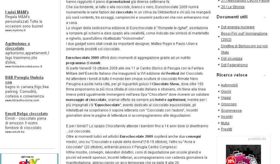 eurochocolate+2009+part2