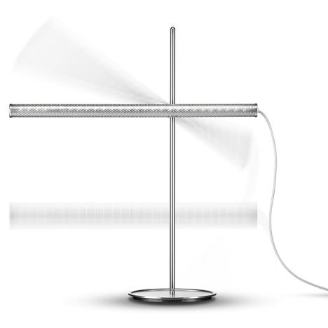 decoracion, diseño, muebles, iluminacion