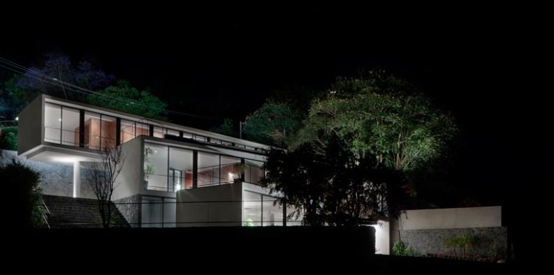 Casa Díaz - Productora