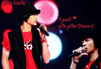 رد: Happy Birth - G-Dragon 2010,أنيدرا