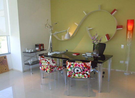 Estilo-Pilar-2009, Ideas-decorar-areas-privadas, arquitectura, diseño, casas, jardin, paisajismo