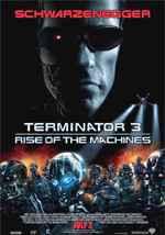Terminator+3+Le+Macchine+Ribelli+Locandina