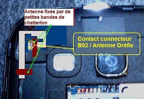 antenne_orefie%20(1).jpg?psid=1