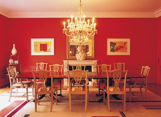 diseño, arquitectura, decoracion