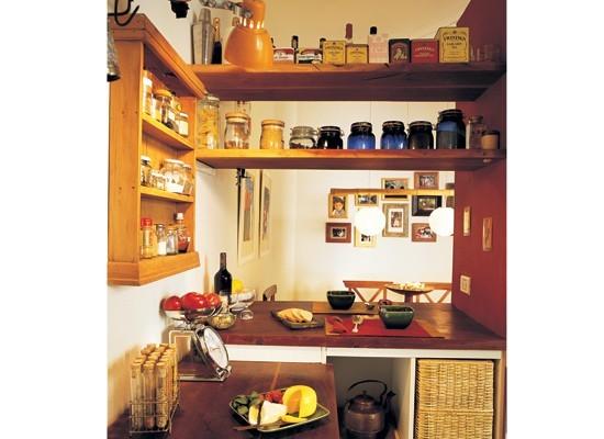 Vivienda,Casa,decoracion,arquitectura,architecture, diseño,interior, cocina, comedor
