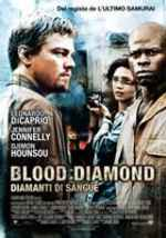blood+diamond+locandina