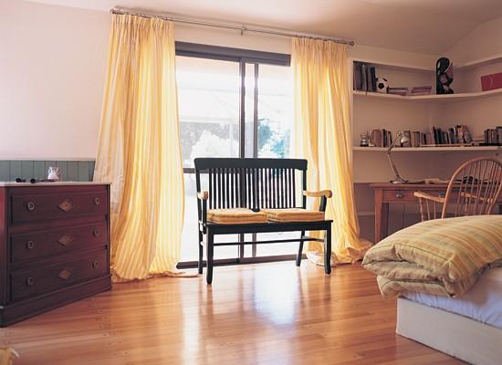 colores, decoracion, diseño, muebles