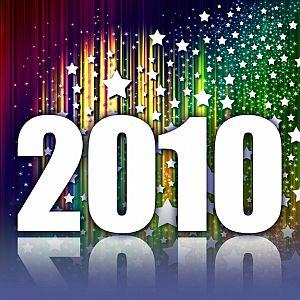capodanno+2010