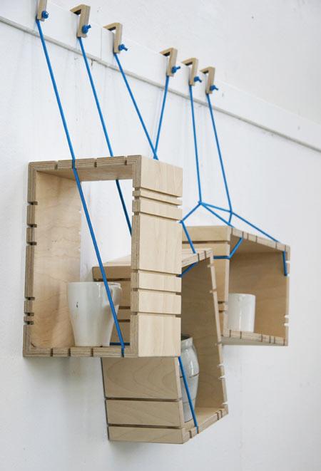 decoracion, diseño, muebles, ideas