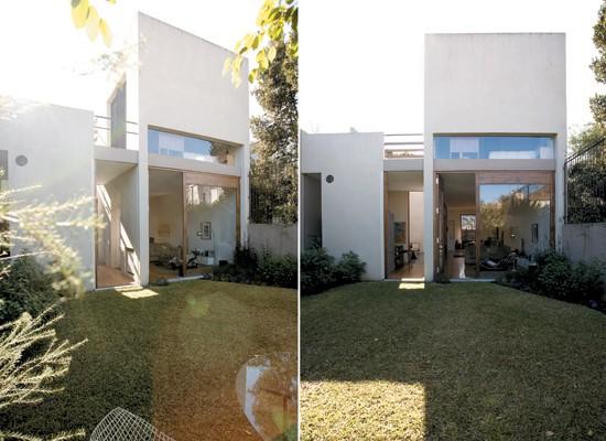 Reformas, espacio, diseño, decoracion, casas