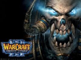 war craft 3