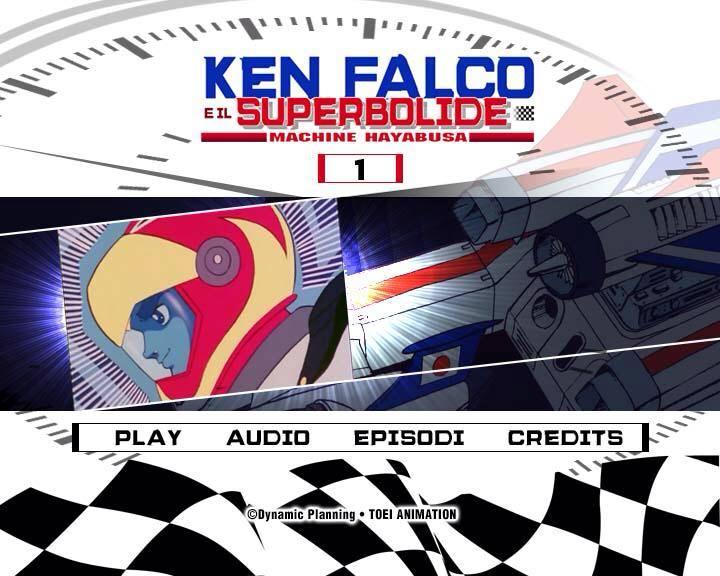 ken falco menu 1