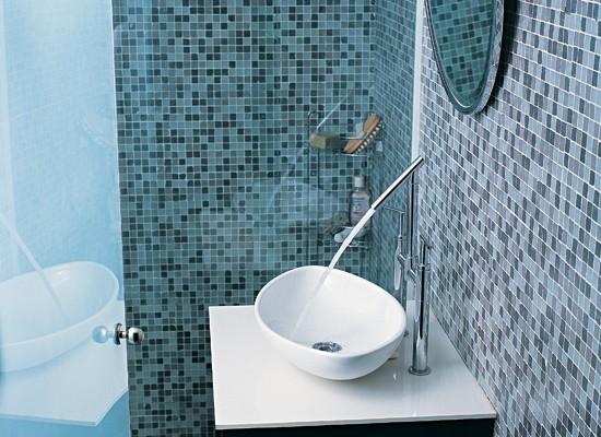 Bachas Para Baño En El Tigre:bachas,baño,decoracion,diseño,interior,muebles,ideas
