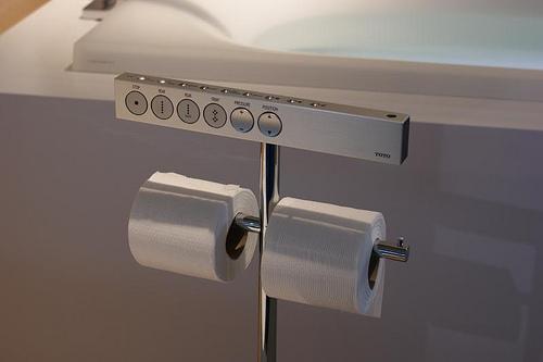 Milan Design Week 2010, baños, diseño, decoracion, tecnologia, muebles