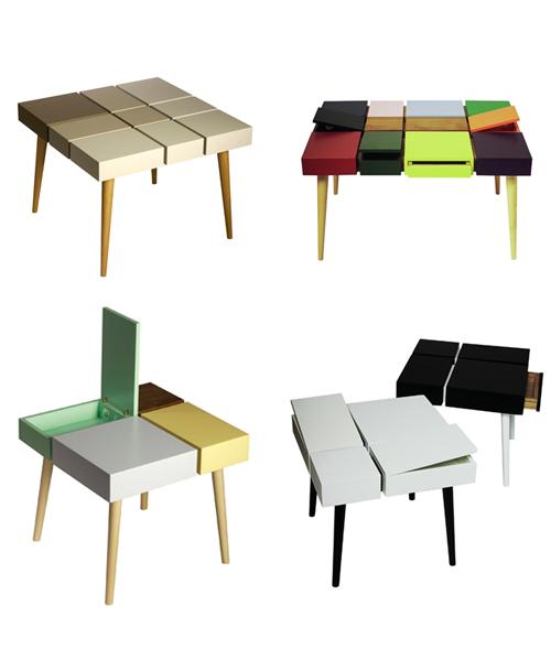 Diseño, Decoracion, Interiores, Colores, Muebles