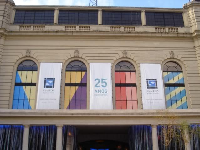 Casa FOA 2009: 25 años de diseño, Arquitectura, Diseño, Muebles, Decoracion