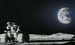 esterno+lunare