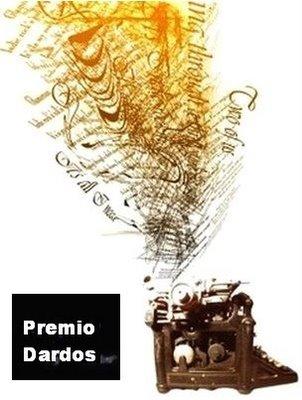 premio+dardos+a+recensioni+a+go+go