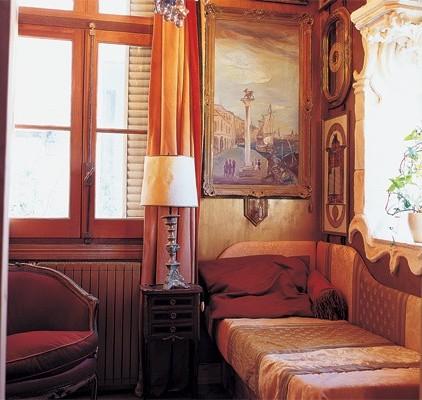 Arquitectura, decoracion, diseño, muebles, Colores, casas
