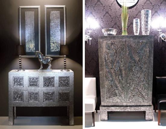 Diseño, Decoracion, Interiors, Muebles, Artcromo
