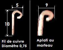 antenne_18mm.JPG?psid=1