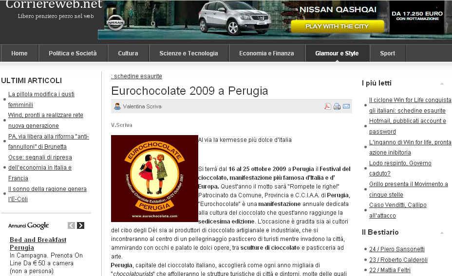 eurochocolate+2009+1