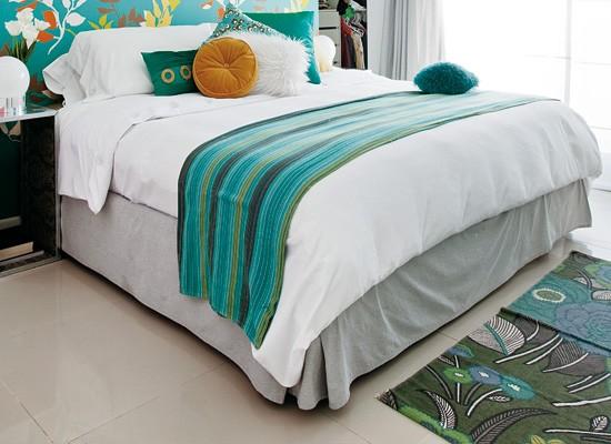 Alfombras, colores, decoracion, diseño, muebles