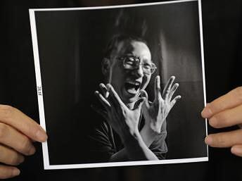 刘晓波获奖对中国政治格局的几个影响