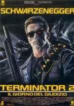 Terminator+2+Il+Giorno+del+Giudizio+locandina