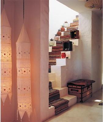 arquitectura, casas, decoracion, diseño