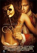 Casanova+film+locandina