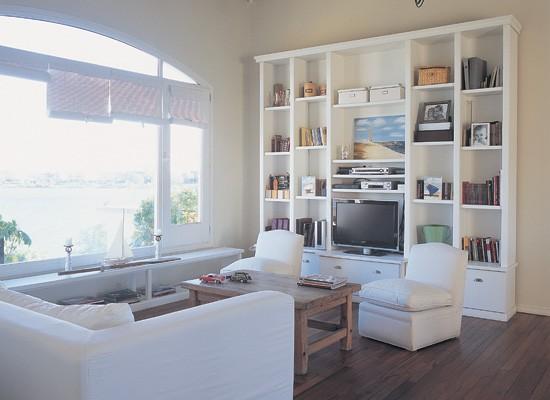 muebles, ideas, decoracion