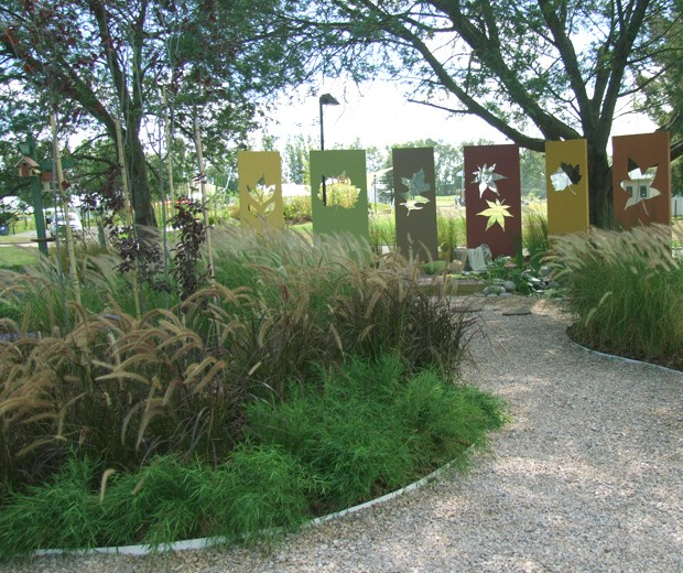 diseño,arquitectura,decoracion,jardines,paisajismo