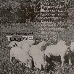 Mack 10 Torrent Discography