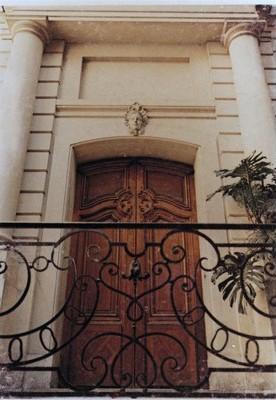 Casa-FOA-09, Arquitectura, Diseño, Decoracion