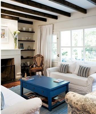 Living room design #66