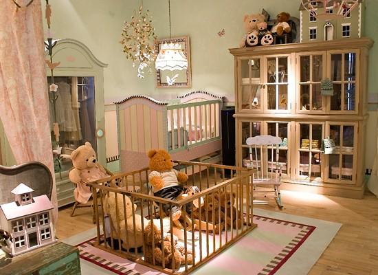 Casa FOA 2009: Espacio N°27, Kids, Pablo Chiappori, Arquitectura, Diseño, Colores, materiales, Dormitorio-infantil