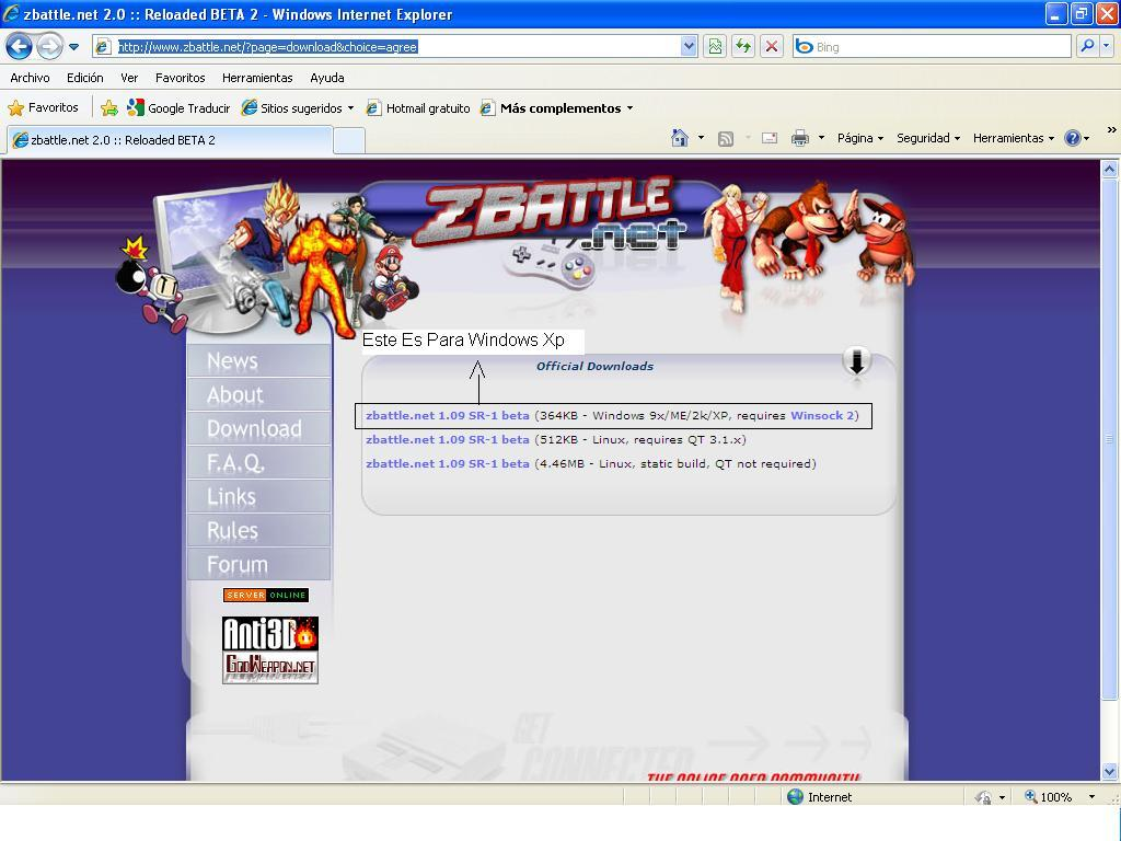 Super Nintendo Online UMK3 Tutorial