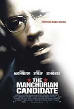 The+Manchurian+Candidate+locandina