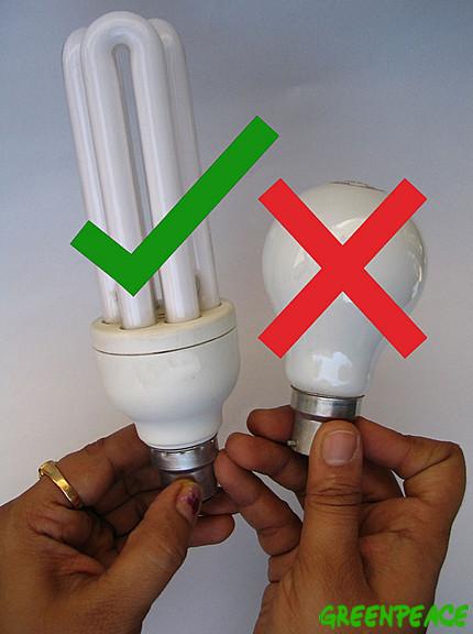 lamparas-de-bajo-consumo,iluminacion,sustentabilidad,ideas
