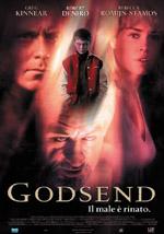 Godsend+il+Male+e+rinato+locandina